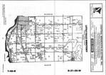 Map Image 038, Morrison County 2001